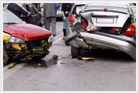 Brockton personal injury lawyers who can help Brockton, MA residents with car accidents