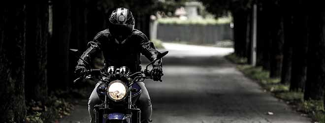 motorcycle-rider